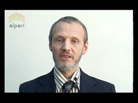 Торговые Системы форекс - видео лекция