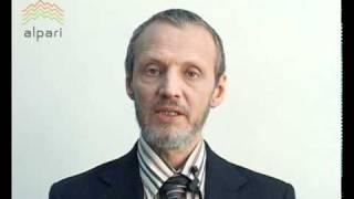Торговые Системы форекс - видео лекция(, 2010-12-14T12:18:18.000Z)