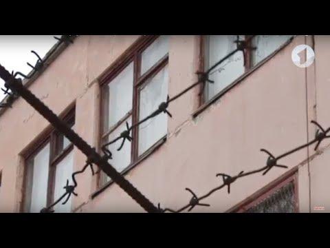 Смотреть #КЭБ_Итоги. Как Метлинский стал серийным убийцей? онлайн