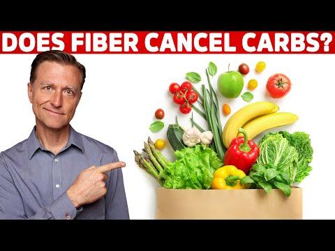 does-fiber-cancel-carbs?