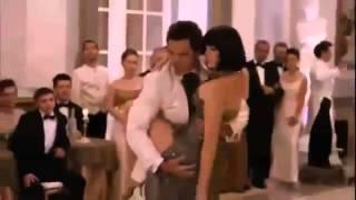 Ах, эта свадьба пела и плясала!!!!