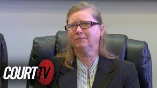 """""""Scorned, Obsessed, Seething."""" IA v. Michelle Boat - Prosecution Opening Statements 