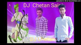 Gambar cover Tejoji_Kala_Ka_Kaya_Ne_Tik_Kardelo__28Bhagwan_Shay_Sain_29_Electro_Brazil DJ  Chetan Saini DJ Dilraj