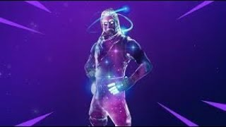FORTNITE ROMANIA-SET NOU PENTRU GALAXY SKIN!!!