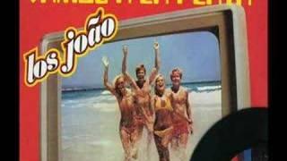 Video Los Joao - Vamos A La Playa download MP3, 3GP, MP4, WEBM, AVI, FLV Juli 2018
