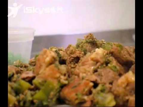 Food Network - New Orleans - Delaware North Companies