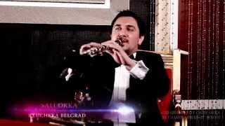 Sali Okka   Kyucheka Belgrad Official Video 2015  HIT