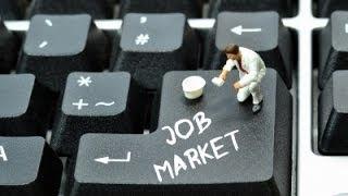 №4 - Особенности работы на биржах фриланса. Видеокурс по удаленной работе.