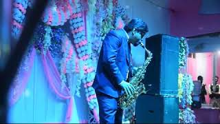 Dil Kya Kare Jab Kisi se by Sanjay Sinha 9386286369