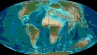 God Is No Alchemist: Flat Earth vs. Copernican Creationism...