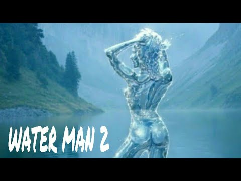 water-man-2-full-movie-2018-hindi-dubbed