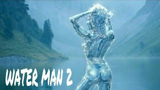 WATER MAN 2 full movie 2018 Hindi dubbed