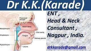 Otoendoscopic Ear Cleaning : Otomycosis , Earwax , Otitis Externa in Diabetes