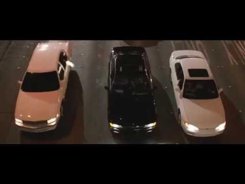 Tupac - All Eyez On Me (Movie) Death Scene & Ending! R.I.P 2Pac!!