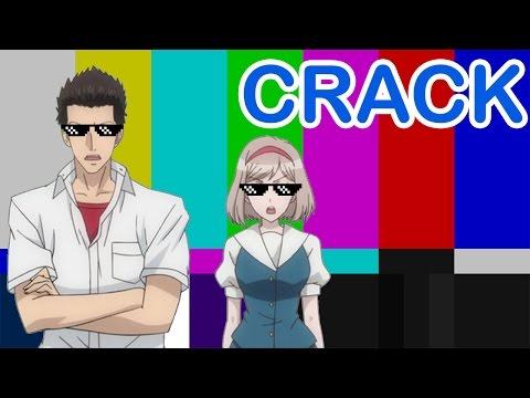 ♥ Fudanshi Koukou Seikatsu Crack Completo ♥