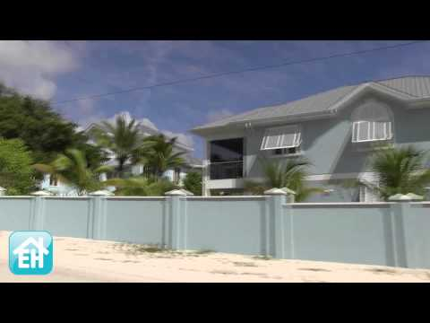 Real Estate Investing in the Cayman Islands