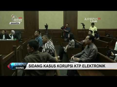 e KTP susah di tangsel, begini penjelasan kepala dinas from YouTube · Duration:  3 minutes 48 seconds