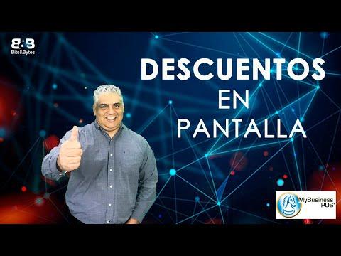 Conoce PASO a PASO el Método ABC de Control de Inventarios Parte1 - Administración de Almacenes 8 from YouTube · Duration:  13 minutes 49 seconds