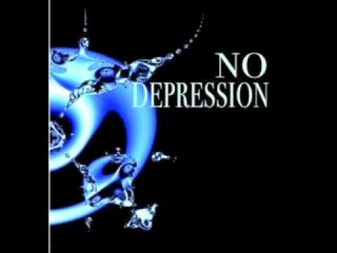 Dan Besuijen -Slightly Forced Love Song- No Depression (2009)