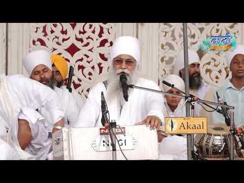 Sant-Baba-Saroop-Singh-Ji-Chandigarh-Wale-G-Santsar-Sahib-7-April-2019-Chandigarh