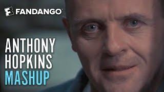 Anthony Hopkins - Mashup