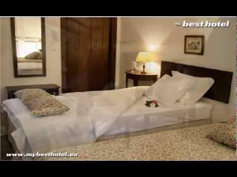 Casa dos Esteios - Turismo Rural Douro - Oporto Guest Houses