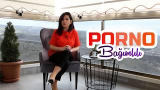 Porno Bağımlılığı