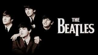 Blackbird (The Beatles) - The Royal Philharmonic Orchestra & Louis Clark