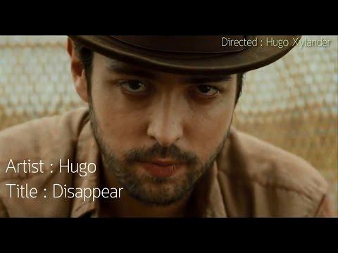 (Lyrics & Thaisub) Hugo - Disappear