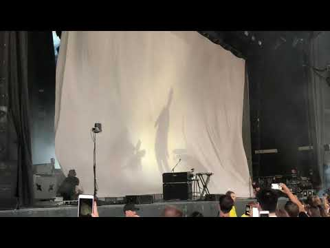 Charlie Puth Live Opening Night Voicenotes Tour Toronto: The Way I Am