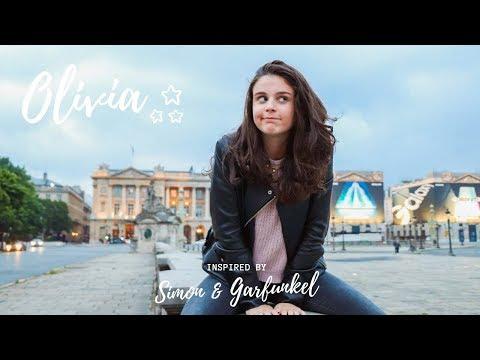 olivia---inspired-by-simon-&-garfunkel