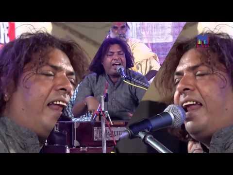 Kaluram Bikharniya Live 2016 | Salasar Balaji | Rajasthani Live Program | Full HD | Mawadi Bhajan