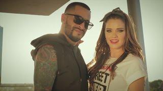 KIDD M feat. THALÍ G - BENDICIONES