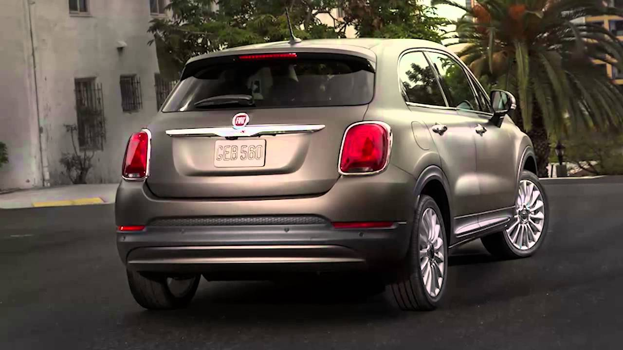 engine an carscoops has the rwd back fiat romeo tuning alfa this and at
