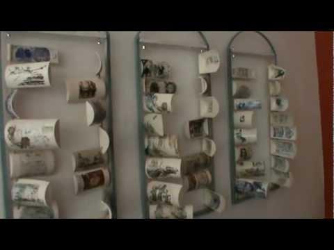 Expozitie de Ceramica,