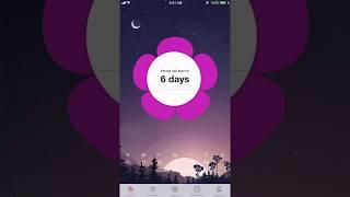 Period Tracker - Best Period Tracker App Free - Period Tracker App Review [2018]