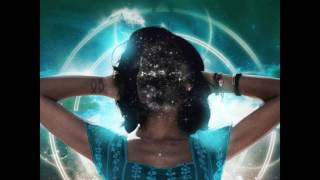 Download Jhene Aiko - To Love & Die - INSTRUMENTAL (lubxtpf version) - Remade By Me MP3 song and Music Video