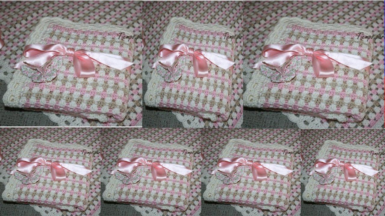 Manteles par tu mesa y silla tejidos a crochet youtube - Tejidos para tapizar sillas ...