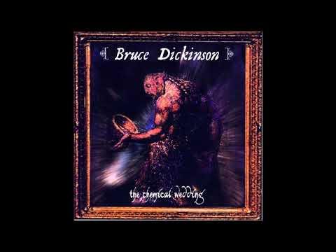 Bruce Dickinson - Gates of Urizen (Subtitulada en Español) mp3