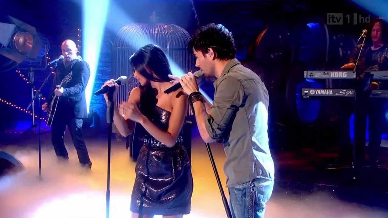 Enrique iglesias heartbeat indian remix mp3 download.