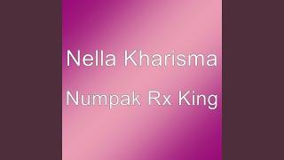 Numpak Rx King