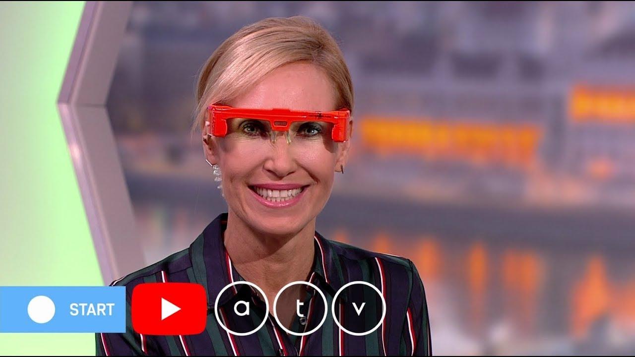 Gorodetsky szemész professzor
