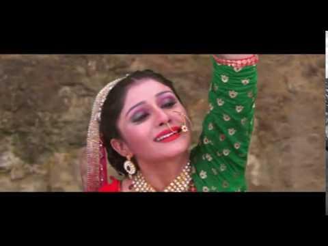 Bam Bam Bol Raha Nirhua bhojpuri video sad Dailogs youtu || latest updates 2017