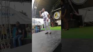 Alayo Melody Singer for NPU Events