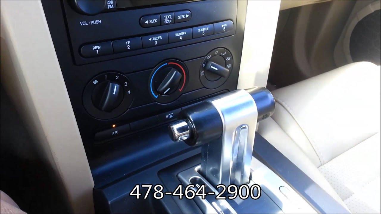 Riverside Ford Macon Ga 2017 2018 2019 Ford Price
