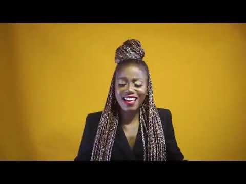 Niger Delta Music Youtube
