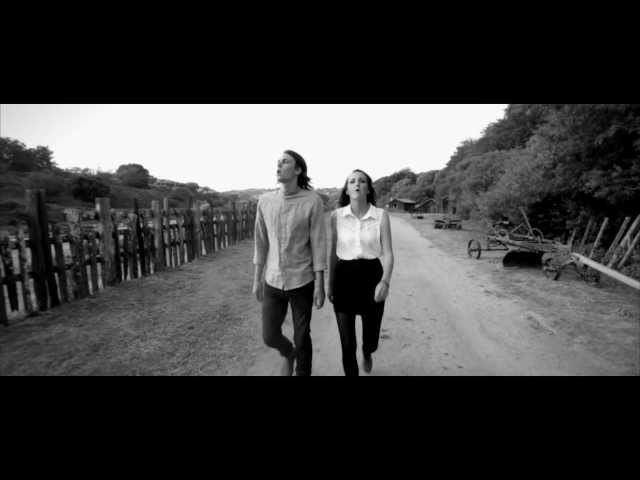 The Native Sibling - Carry You  [OFFICIAL VIDEO]