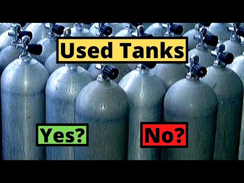 question-from-a-subscriber---new-or-used-scuba-tanks