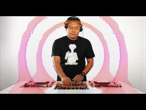 NEXT ROOM - DJ Bone Fiol