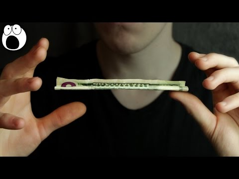 Thumbnail: Top 20 EASY Magic Tricks Anyone Can Do!